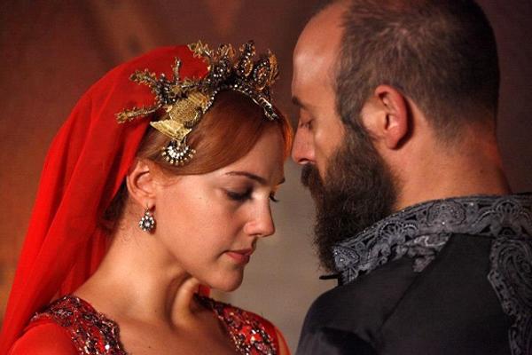<b>Harim Sultan</b> Dresses Harim soltan dresses harim - HarimSultan